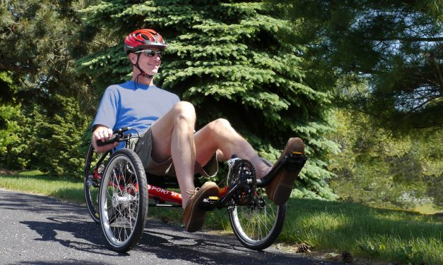 Curbside Pickup: WizWheelz Launches Ambitious Drop-Ship Program For Dealers And Trikers Amid COVID-19 Pandemic