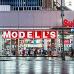 Modell's Files For Bankruptcy, Plans To Liquidate