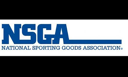 NSGA Update On 2020 Management Conference And Team Dealer Summit
