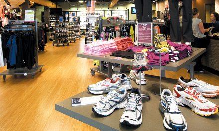 NPD Sees Coronavirus Cancellations Having Minimal Impact On Sports Retail