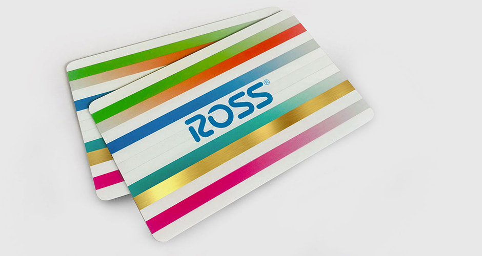 Ross Stores Sees 4 Percent Comp Gain In Q4
