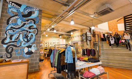 Urban Outfitters' Q4 Earnings Slump