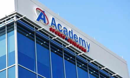 Academy Sports Said It Remains Open As Essential Retailer