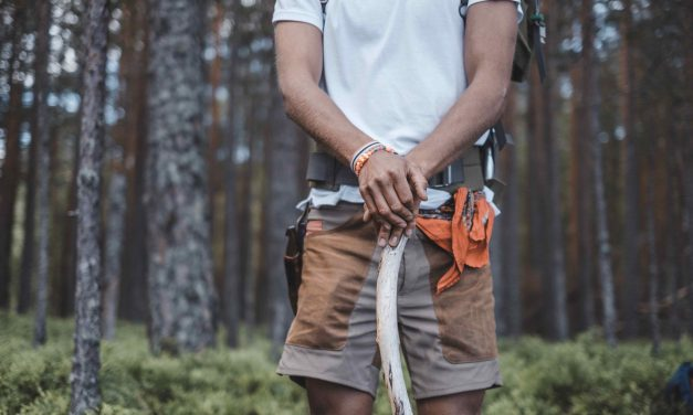 Norwegian Innovator Amundsen Sports Introduces Lasting Styles For Spring And Summer With Focus On Sustainability And A Life Outdoors