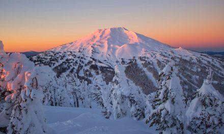 Ikon Pass Adds Two Destinations For 2020/21 Ski Season