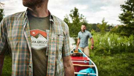 Dakota Grizzly Announces Retail Partnerships With RSVP Online Retail Relief