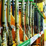 Why Sportsman's Warehouse Is Well-Positioned During The Coronavirus Crisis