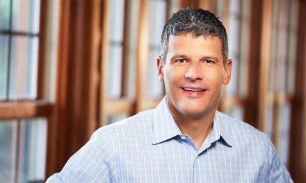 CamelBak's Greg Williamson Talks COVID-19 Challenges, Opportunities