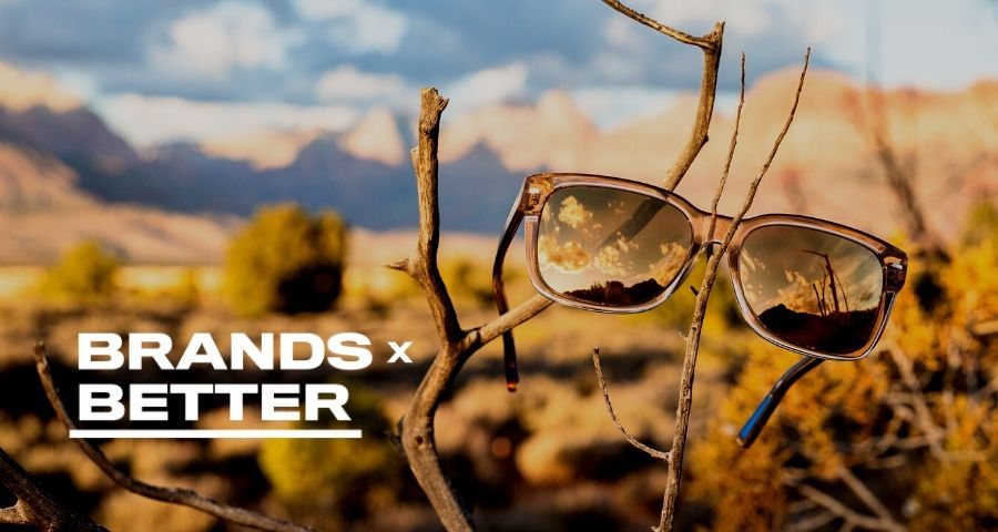 Revo Announces Participation In The Brands x Better Coalition