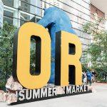 Outdoor Retailer Cancels Summer Market