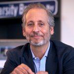 Conversation With Varsity Brands' CEO Adam Blumenfeld