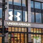 Under Armour's Debt Ratings Downgraded