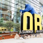 Outdoor Industry's Signature Event Finally Called Off