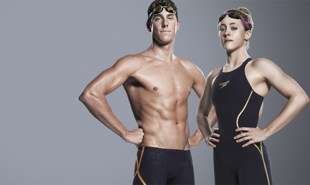 PVH Completes Sale Of Speedo North America Business To Pentland Group