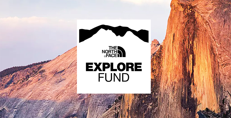 The North Face Commits $1 Million In Grants To COVID-19 Recovery Efforts