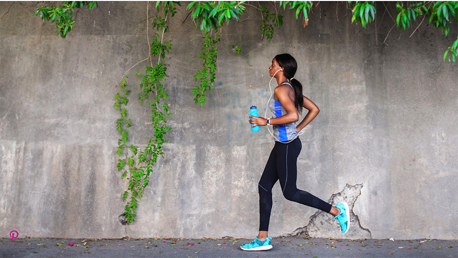 Survey: Social Media Driving Engagement With Runners