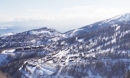 Alterra Mountain Co. Enacts Measures In Face Of 'Zero Revenue'
