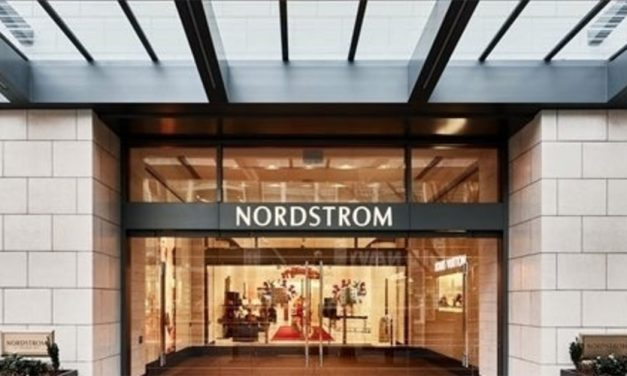 Nordstrom Appoints Two New Board Members