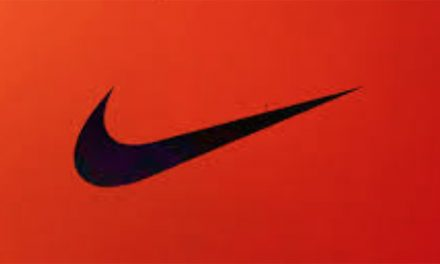 Nike Announces Additional Round Of COVID-19 Donations