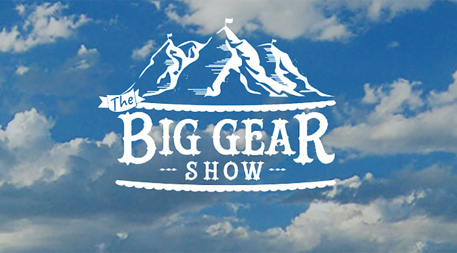 Big Gear Show Issues Statement On Inaugural Event