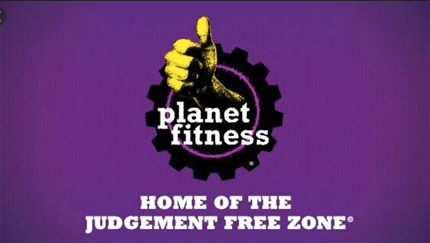 Planet Fitness Changes Annual Meeting To Virtual-Only Format