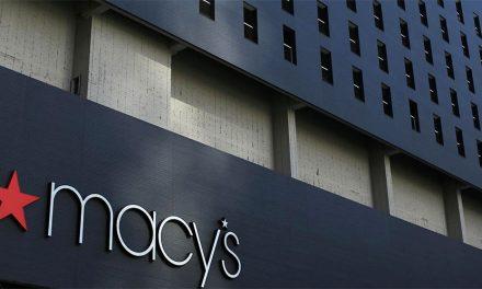 Macy's Announces CFO Exit
