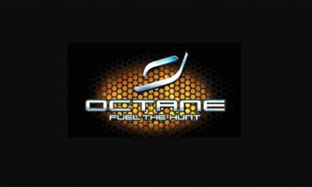 Pure Archery Group Name Eastburn Octane Product Manager
