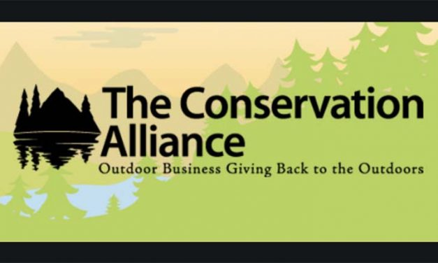 The Conservation Alliance Grants $945,000 To 49 Conservation Groups