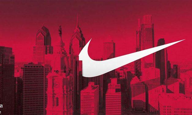 Nike To Sponsor Temple University
