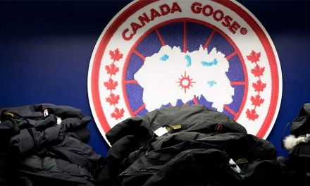 Canada Goose Bringing Back Up To 900 Workers To Make Medical Gear