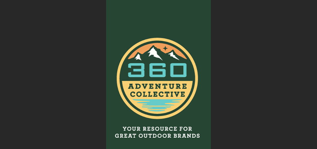 360 Adventure Collective Announces New Show Date For Southeast + Alabama Summer Expos