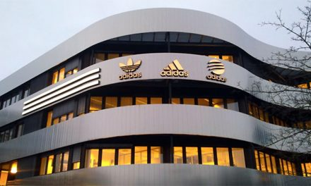 Adidas Approved For $3.3 Billion Loan From German Government