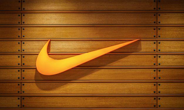 Nike Names Ann Hebert VP, GM Of North America Geography
