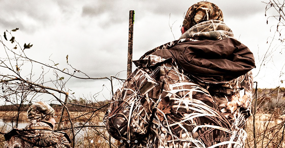 Exxel Outdoors Acquires Outdoor Apparel And Gear Brand Compass 360