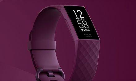 Fitbit To Study The Role Of Wearables to Detect, Track And Contain Infectious Diseases