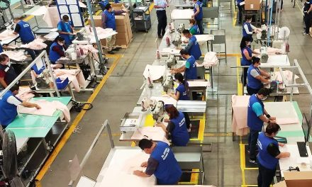 VF Corp.'s Dickies Brand To Make 3.4 Million Isolation Gowns For Health Care Workers