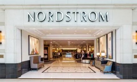 Nordstrom Announces Additional Liquidity And Flexibility Measures