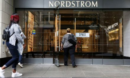 Nordstrom Unveils Sustainability Initiatives, Including Phasing Out Plastic Bags