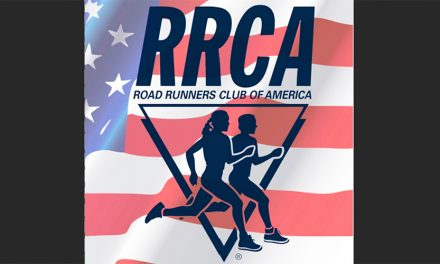 RRCA Launches Survey To Understand Attitudes On Return To Group/Event Running
