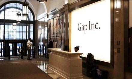 Gap Warns Of Liquidity Pressures