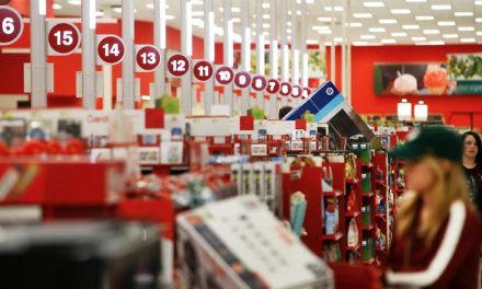 Target's Q1 Earnings Impacted By COVID-Related Costs