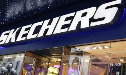Skechers Braces For COVID-19 Disruption