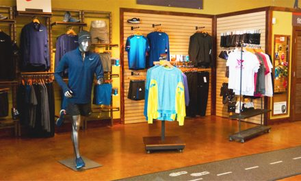 Run Specialty Stores Plot Recovery