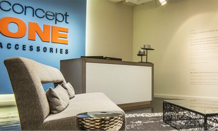 Concept One Disputes Charges In Northwest Company Bankruptcy