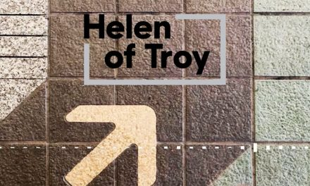 Helen of Troy's Houseware Sales Climb 15 Percent In Q4