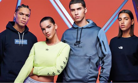 JD Sports Suspends Dividend, Cuts Salaries