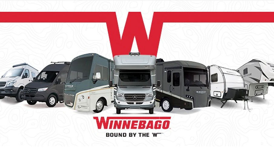 Winnebago Industries Confirms Operations Will Resume In May