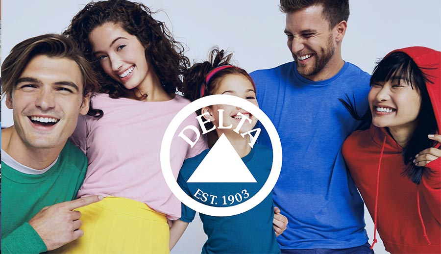 Delta Apparel Ekes Out EPS Beat In Q1