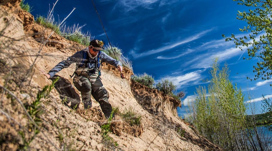 Behind The Deal: Why Exxel Outdoors Proceeded With Latest Acquisition