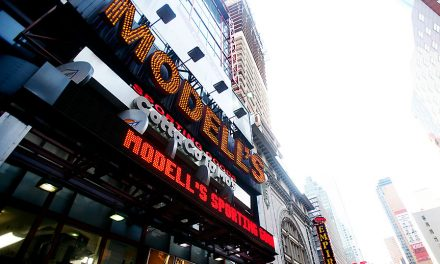 Modell's Seeks Another Delay In Bankruptcy Amid Continued Shutdowns